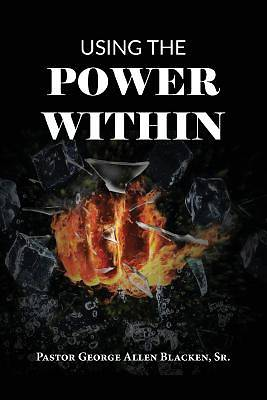 Picture of Using the Power Within