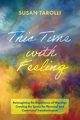Picture of This Time with Feeling