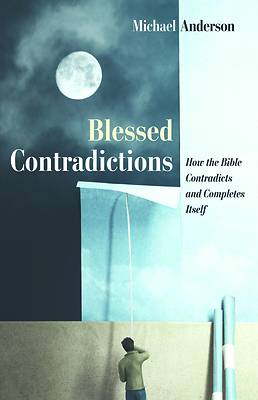 Picture of Blessed Contradictions