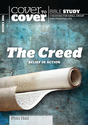 Picture of The Creed
