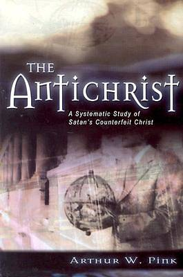 Picture of The Antichrist