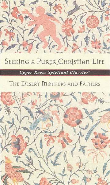 Seeking a Purer Christian Life