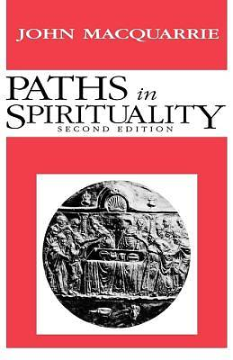 Paths in Spirituality