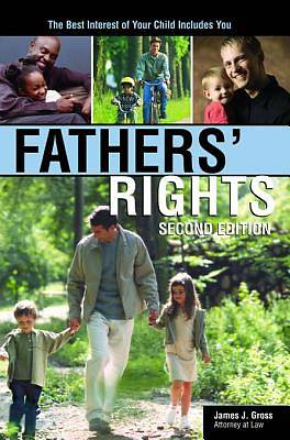 Fathers Rights [Adobe Ebook]