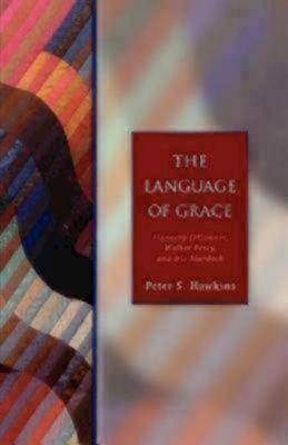 The Language of Grace