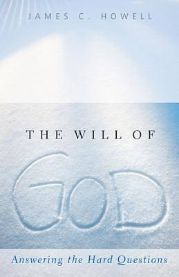 The Will of God [ePub Ebook]