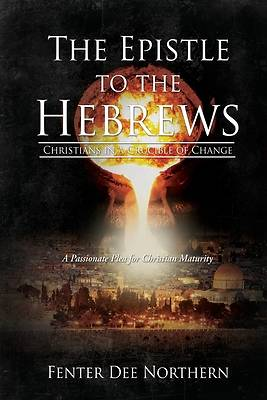 Picture of The Epistle to the Hebrews