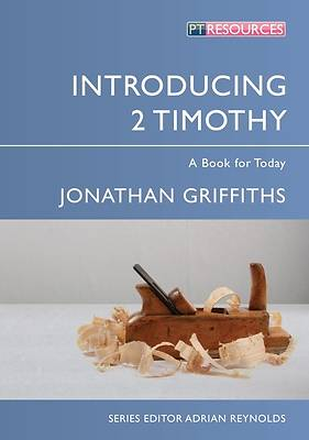 Introducing 2 Timothy