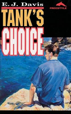 Tanks Choice