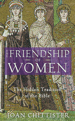 The Friendship of Women