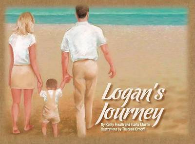 Picture of Logan's Journey