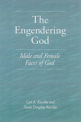 Picture of The Engendering God