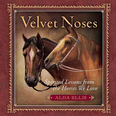 Picture of Velvet Noses