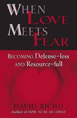 When Love Meets Fear