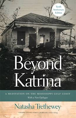 Picture of Beyond Katrina: A Meditation on the Mississippi Gulf Coast