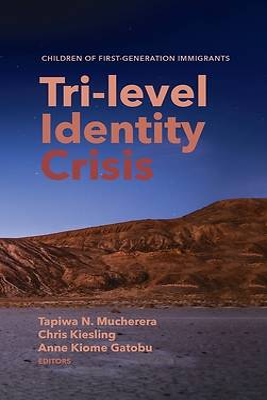 Picture of Tri-level Identity Crisis