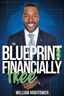 The Blueprint to Be Financially Free