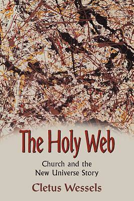The Holy Web