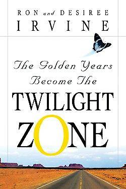 Picture of The Golden Years Become the Twilight Zone