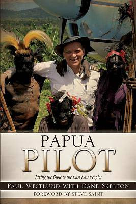 Picture of Papua Pilot