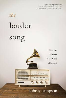 Picture of The Louder Song