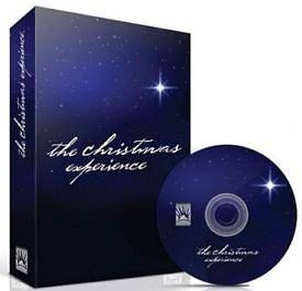 The Christmas Experience [With 2 DVDs and Leaders Guide, Participants Guide]