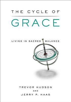 The Cycle of Grace [ePub Ebook]