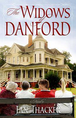 The Widows of Danford