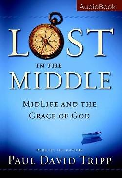 Picture of Lost in the Middle