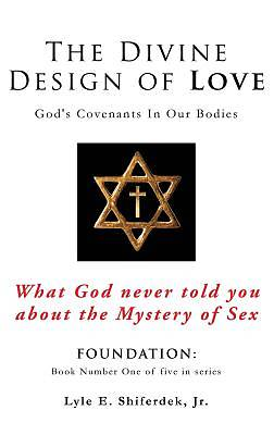 Picture of The Divine Design of Love