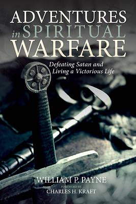 Picture of Adventures in Spiritual Warfare