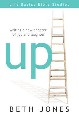 Up [ePub Ebook]