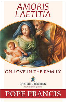 Pope Francis Catechesis on the Family