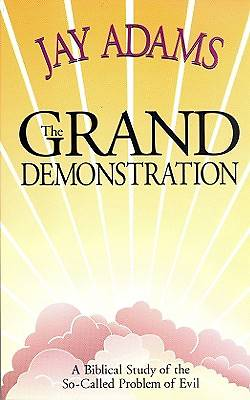 The Grand Demonstration