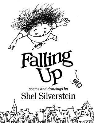 Picture of Falling Up