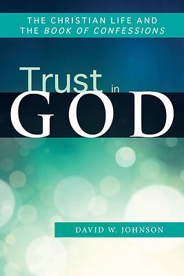 Picture of Trust in God
