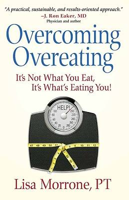 Overcoming Overeating [ePub Ebook]