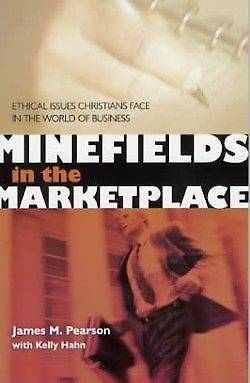 Minefields in the Marketplace