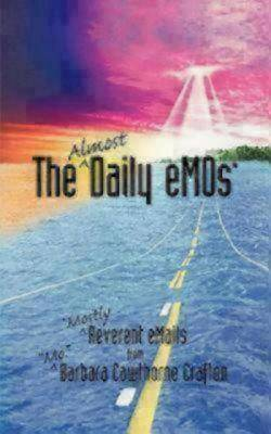 The Almost Daily eMOs [ePub Ebook]