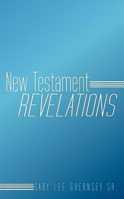 New Testament Revelations