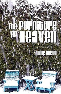Picture of The Furniture of Heaven