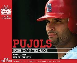 Picture of Pujols