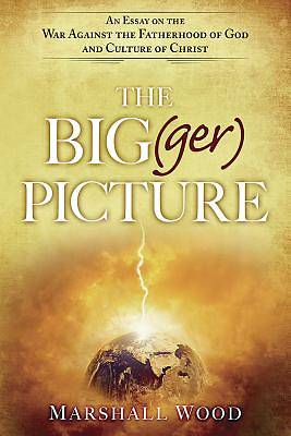 Picture of The Big(ger) Picture