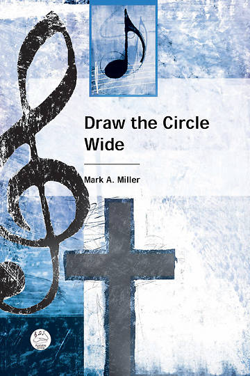Draw the Circle Wide Anthem
