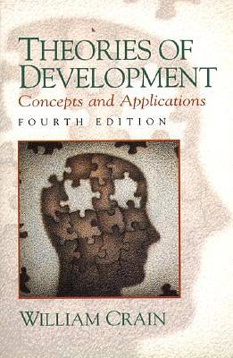 Picture of Theories of Development