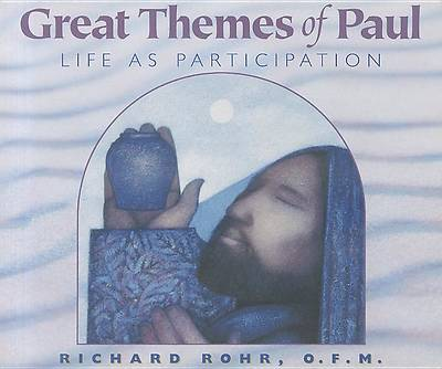 Picture of Great Themes of Paul