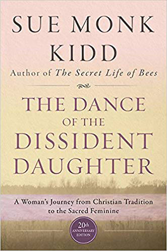 Picture of The Dance of the Dissident Daughter
