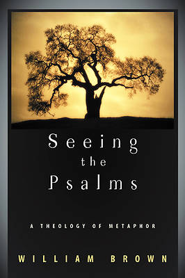 Picture of Seeing the Psalms