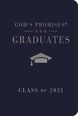 Picture of God's Promises for Graduates