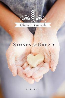 Stones for Bread [ePub Ebook]